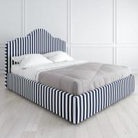 K04-0396 Кровать с подъемным механизмом