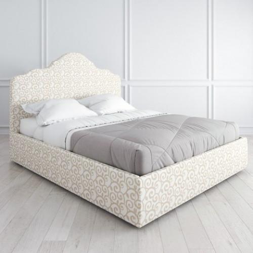 K04-0397 Кровать с подъемным механизмом