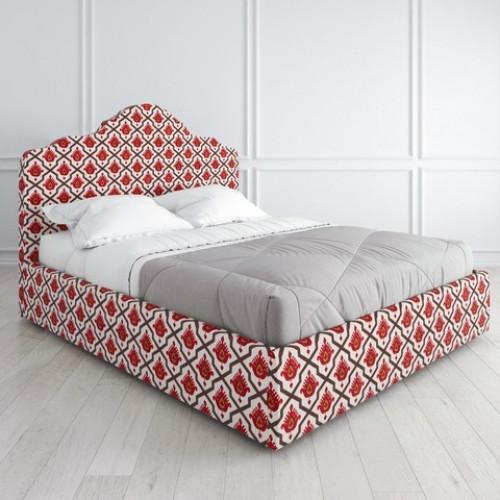 K04-0398 Кровать с подъемным механизмом