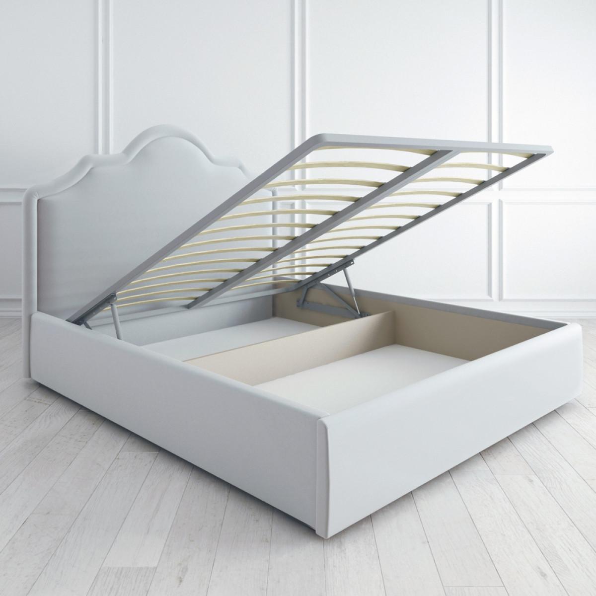 K05-B08 Кровать с подъемным механизмом
