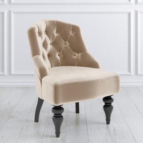 M08-B-B01 Кресло Шоффез коллекция L'Atelier Du Meuble