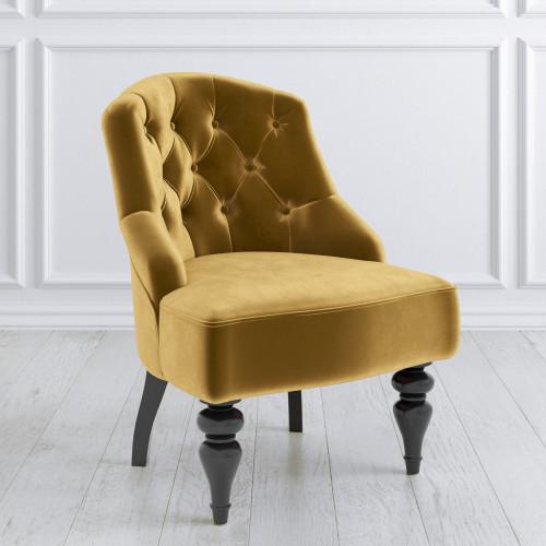 M08-B-B15 Кресло Шоффез коллекция L'Atelier Du Meuble