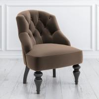 M08-B-E18 Кресло Шоффез коллекция L'Atelier Du Meuble