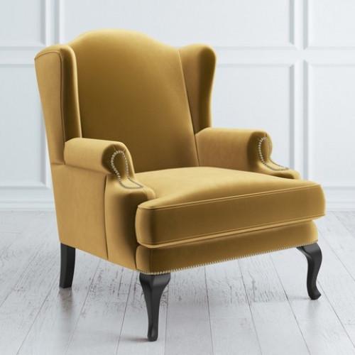 M12-BG-B15 Кресло Френсис коллекция L'Atelier Du Meuble