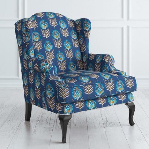 M12-BN-0371 Кресло Френсис коллекция L'Atelier Du Meuble