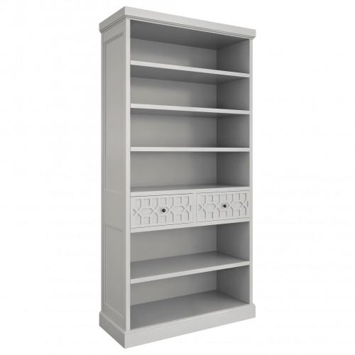 MA137H-K04 Книжный шкаф