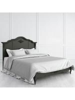 N102 Кровать 160*200 коллекция Nocturne
