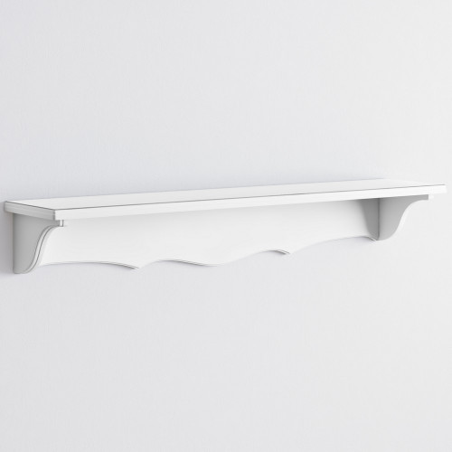 GPL110-K00-S Полка