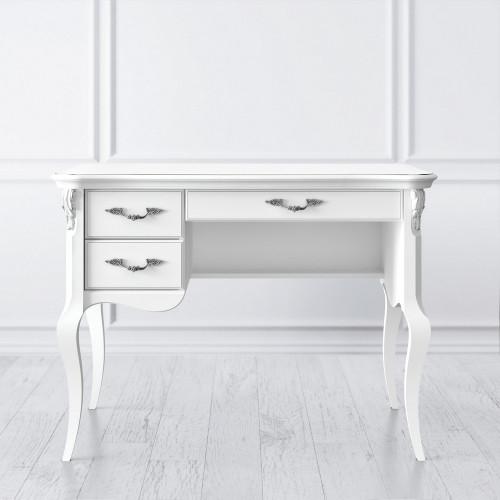 S111SL-K00-S Кабинетный стол
