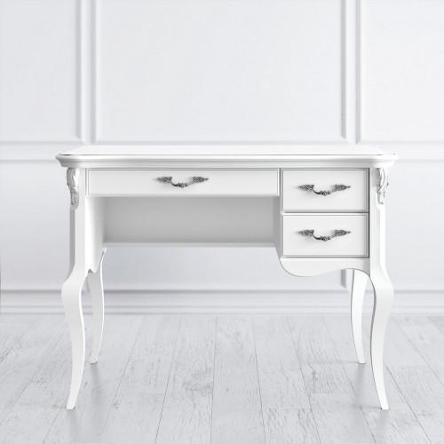 S111SR-K00-S Кабинетный стол