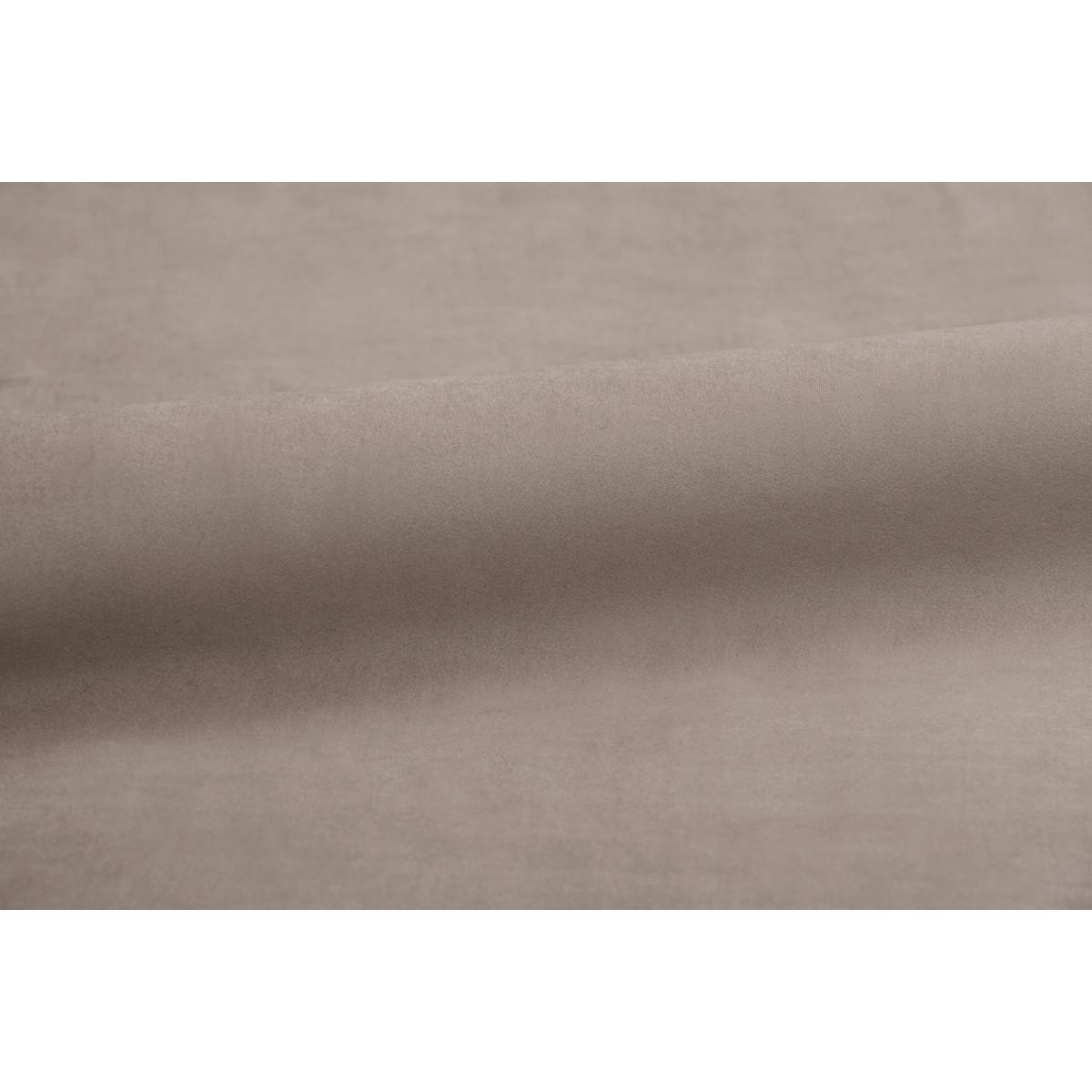 C02-K03-BG-B05 Стул коллекция Sophora