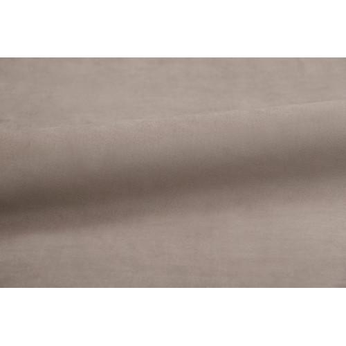 M04-BKN-B05 Банкетка открывающаяся коллекция L'Atelier Du Meuble