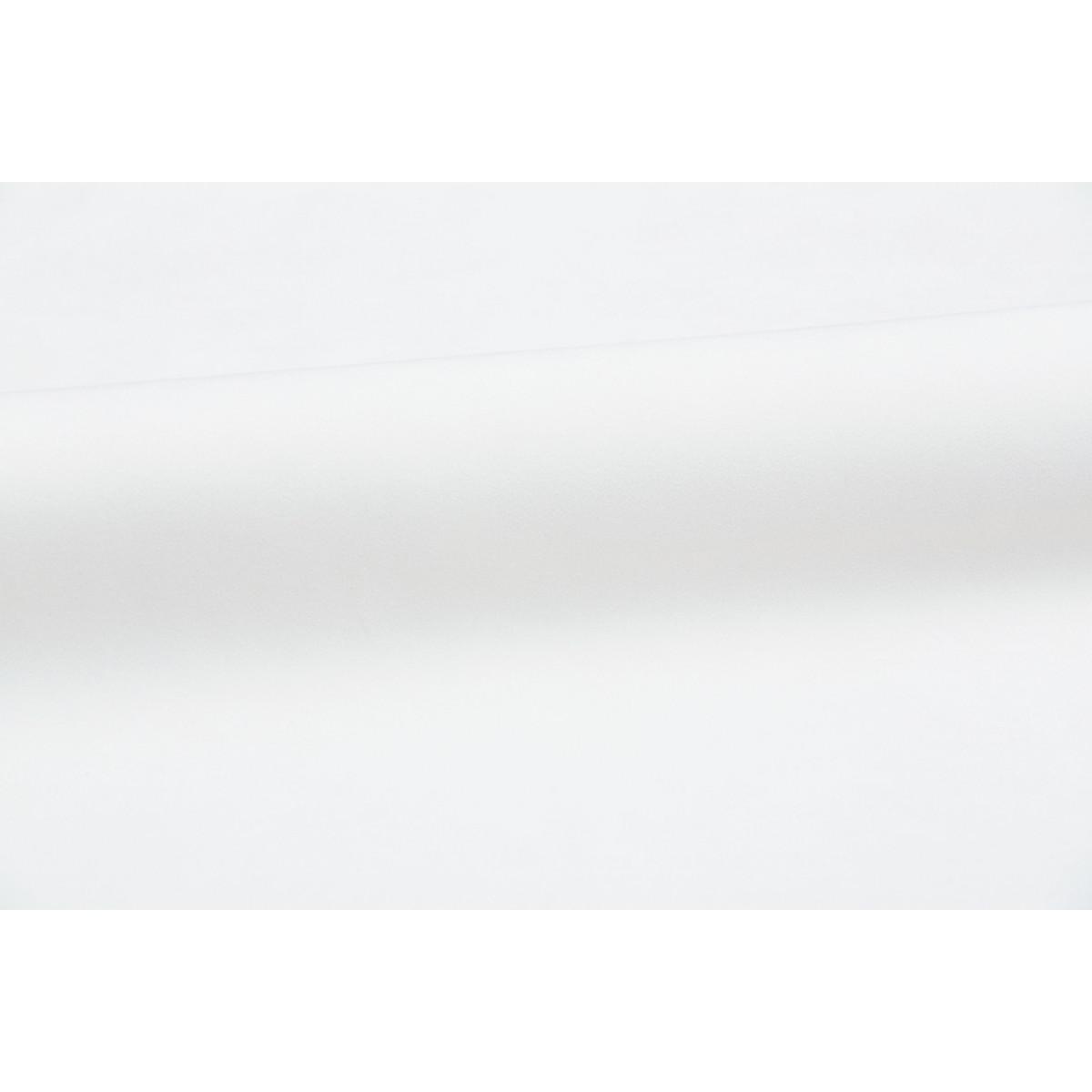 S112-K00-S-B07 Кровать с мягким изголовьем 120*200 коллекция Silvery Rome