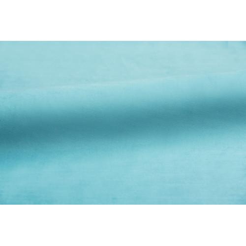 A107-K04-B08 Пуф, коллекция Atelier Home