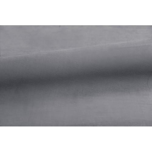 A426Z-K04-S-B12 Кровать с мягким изголовьем 160/200