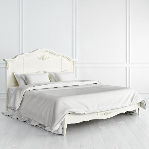 R101 Кровать 180*200 коллекция Romantic
