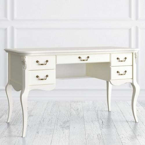 R110M-K02-A Навершие кабинетного стола коллекция Romantic