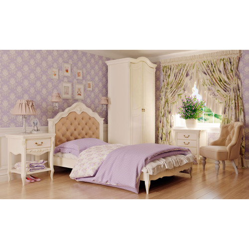 Спальня Romantic 1