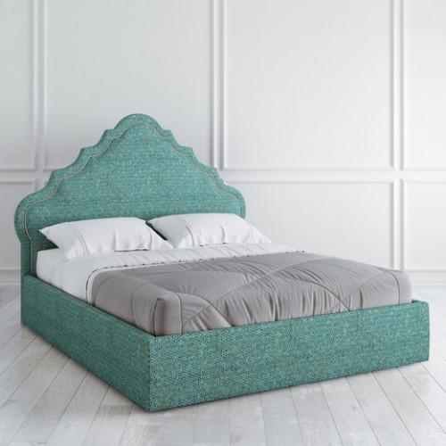 K08-N-0402 Кровать с подъемным механизмом