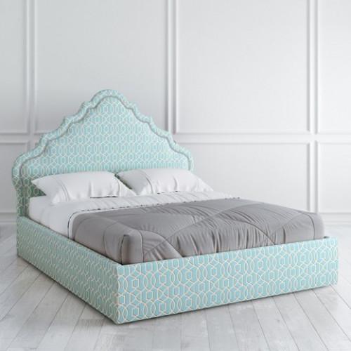 K08-N-0404 Кровать с подъемным механизмом