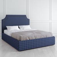K09-G-0363 Кровать с подъемным механизмом