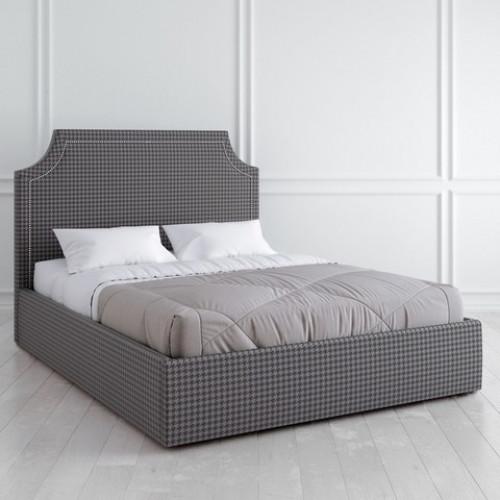 K09-N-0589 Кровать с подъемным механизмом