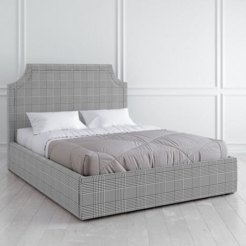 K09-N-0590 Кровать с подъемным механизмом