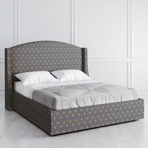 K10-G-0387.02 Кровать с подъемным механизмом