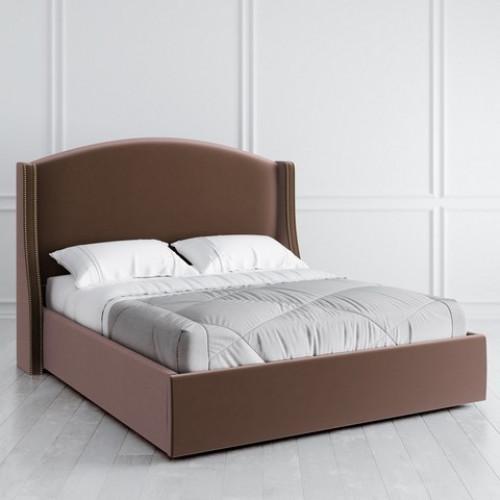 K10-G-B05 Кровать с подъемным механизмом