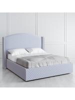 K10-N-0362 Кровать с подъемным механизмом