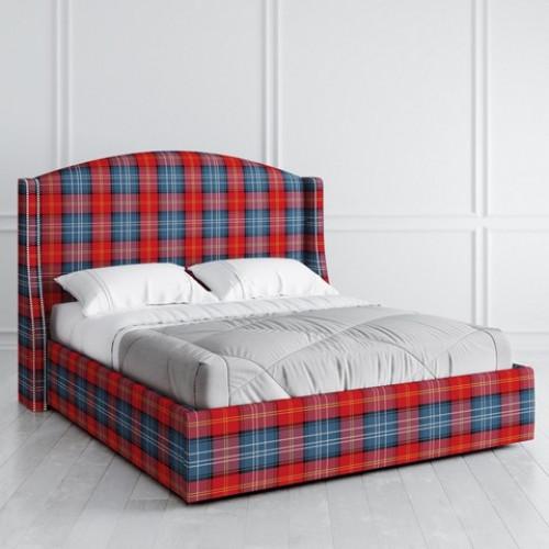 K10-N-0368 Кровать с подъемным механизмом
