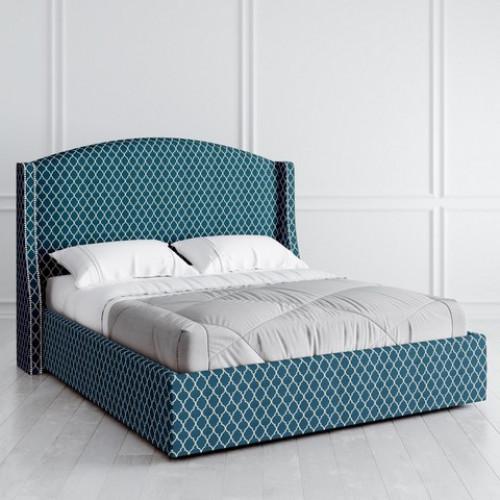 K10-N-0377 Кровать с подъемным механизмом