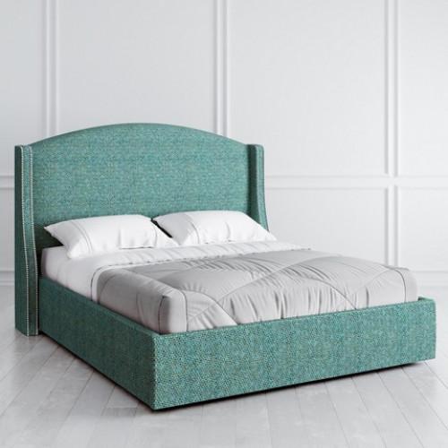K10-N-0402 Кровать с подъемным механизмом