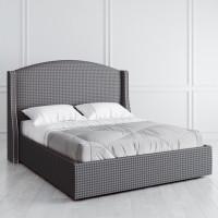 K10-N-0589 Кровать с подъемным механизмом
