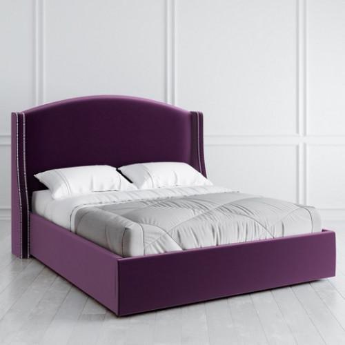 K10-N-B14 Кровать с подъемным механизмом