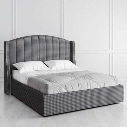 K10I-N-0589 Кровать с подъемным механизмом
