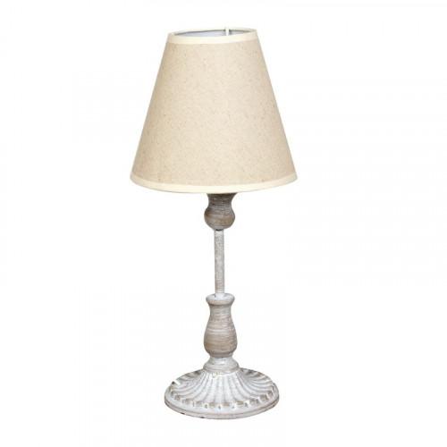 WX99-0011 Лампа настольная