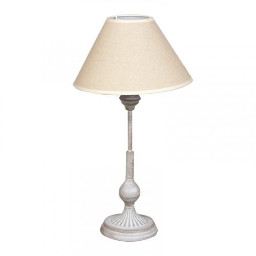 WX99-0008 Лампа настольная