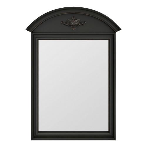 N141 Зеркало