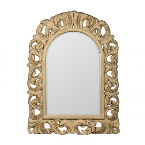 AN08-0014 Зеркало в раме