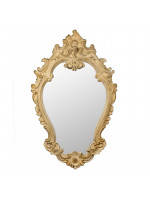AN08-0013 Зеркало в раме