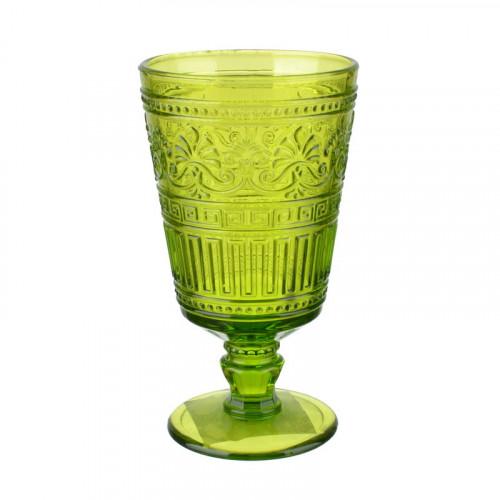Набор бокалов Римская