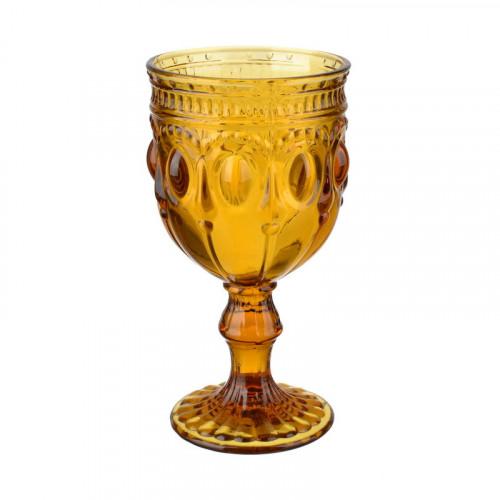 Набор бокалов Дворцовая