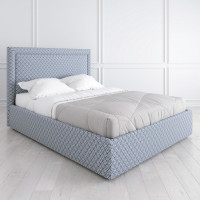 K02-0362 Кровать с подъемным механизмом