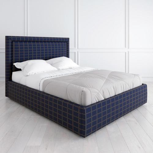 K02-0363 Кровать с подъемным механизмом