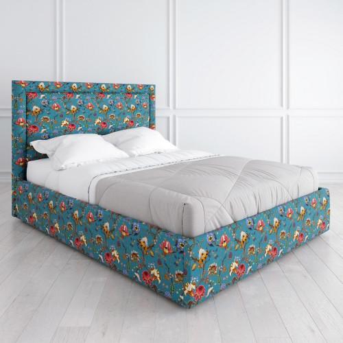 K02-0365 Кровать с подъемным механизмом