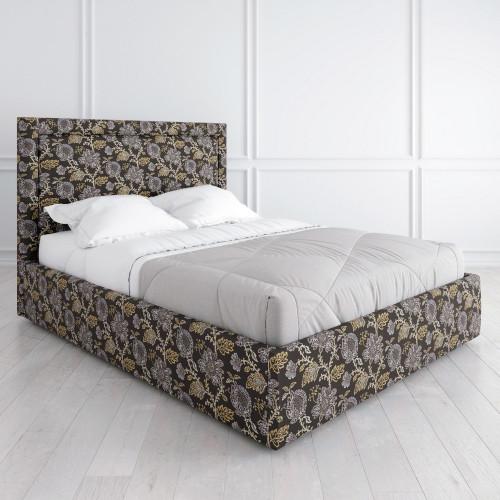 K02-0376 Кровать с подъемным механизмом
