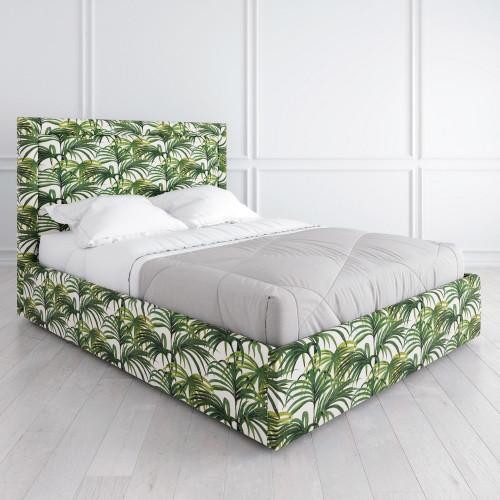 K02-0364 Кровать с подъемным механизмом