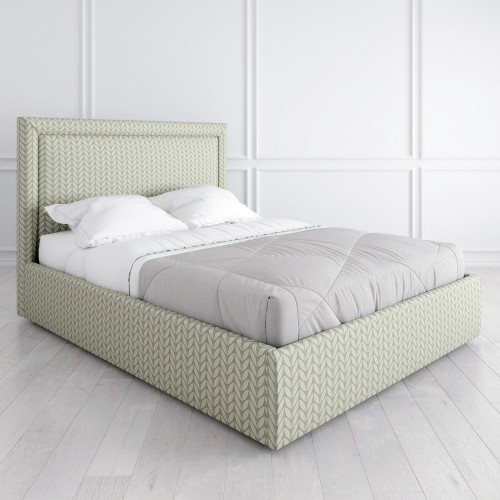 K02-0375 Кровать с подъемным механизмом