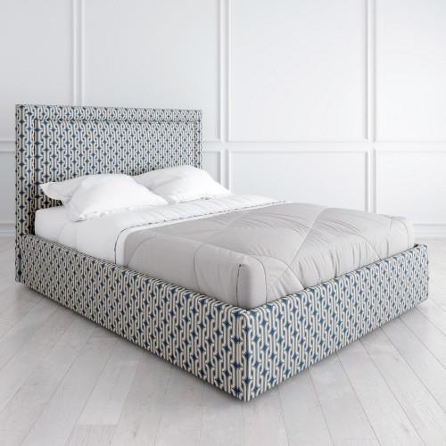K02-0385 Кровать с подъемным механизмом